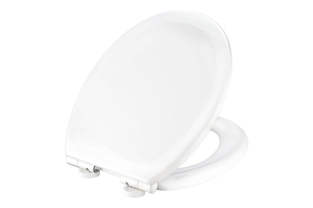 klodeckel die beliebtesten toilettenbrillen im berblick. Black Bedroom Furniture Sets. Home Design Ideas